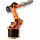 Робот KUKA KR 16-2 F