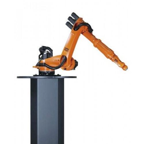 Робот KUKA KR 16 L6-2 KS