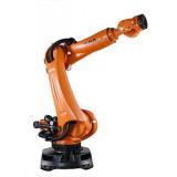 Робот KUKA KR 90 R2700 PRO (KR QUANTEC PRO)