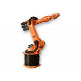 Робот KUKA KR 20-3