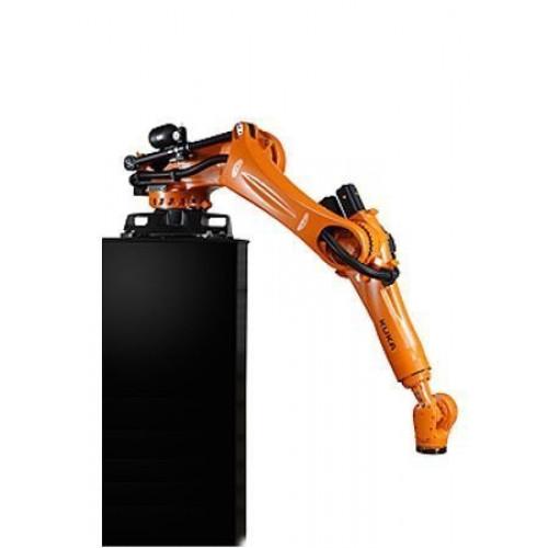 Робот KUKA KR 180 R3100 PRIME K (KR QUANTEC PRIME)