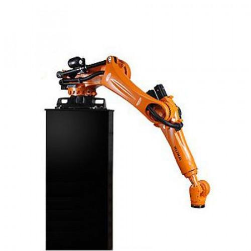 Робот KUKA KR 210 R3300 ultra K (KR QUANTEC ultra)