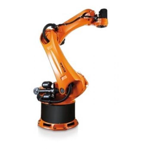 Робот KUKA KR 300 PA