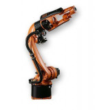 Робот KUKA KR 5 ARC