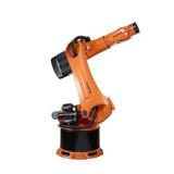 Робот KUKA KR 600 R2830 (KR 600 FORTEC)