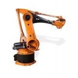 Робот KUKA KR 700 PA