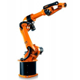 Робот KUKA KR 16 L8 arc HW