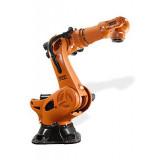 Робот KUKA KR 1000 L950 TITAN PA