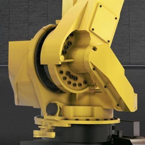 Робот Fanuc M-710iC/20M