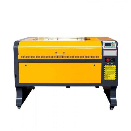 Лазерный станок LaserSolid 690 Pro