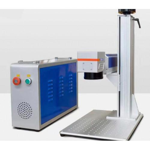 Лазерный маркер LaserSolid M30