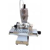 Моделист CNC-3040AL5