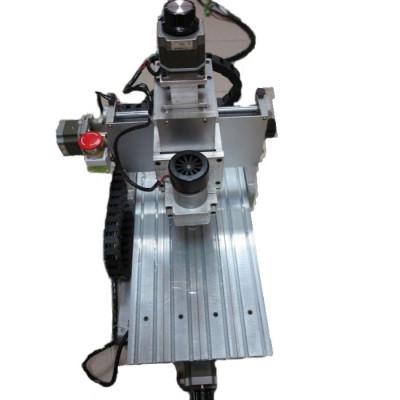 Моделист CNC-1522AL2