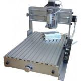 Моделист CNC-3040AL300