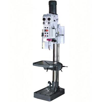 Сверлильный станок Optimum B40GSM