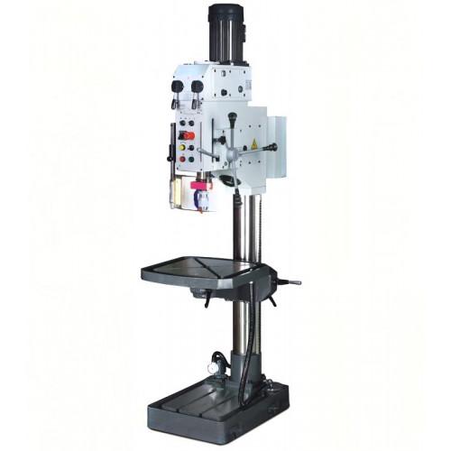 Сверлильный станок Optimum B40GSP