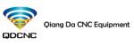 QDCNC