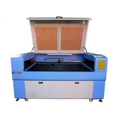 Лазерный станок QDCNC QD-1490