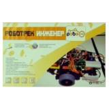 Роботрек Инженер