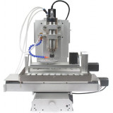 Scotle HY3040, 3Axis 1500W