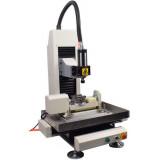 3D фрезер SolidCraft 3040 2,2 кВт (5 осей)