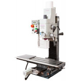BF20 CNC