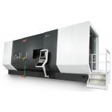 Обрабатывающий центр STARRAG LX 251