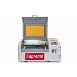 Лазерный гравер Supreme 4040