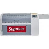 Лазерный гравер Supreme 6040 Ruida