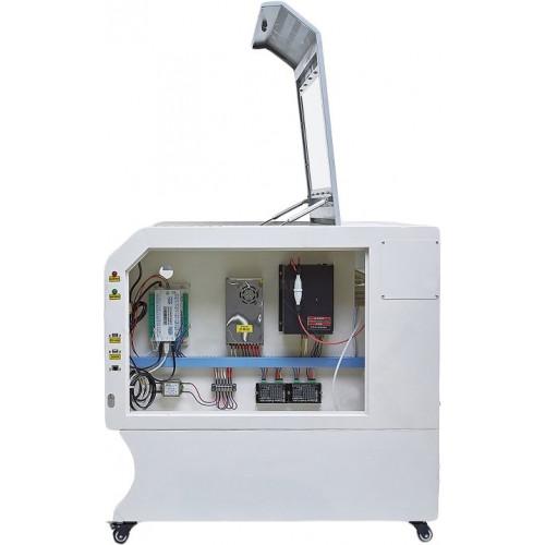 Лазерный гравер Supreme 6090