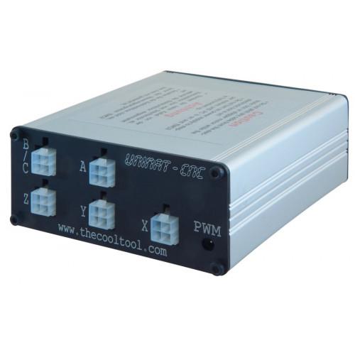 Модуль UNIMAT LIN-CONTR5