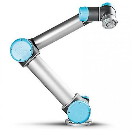 Коллаборативный робот-манипулятор Universal Robots UR 5