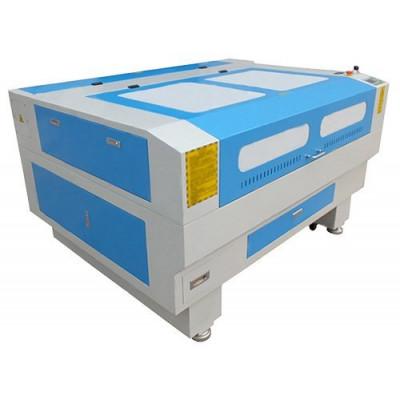 Гравировальный станок  Vektor BHL-1390 (120 ВТ) с чиллером