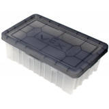 Vex IQ Starter Kit с сенсорами