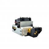 Модуль лазерной гравировки XYZ Printing da Vinci 1.0 Pro 3-in-1