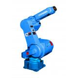Робот Yaskawa Motoman DX1350D