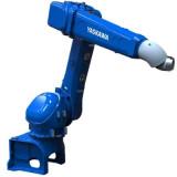 Покрасочный робот Yaskawa Motoman MPX3500