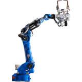 Робот Yaskawa Motoman MS165