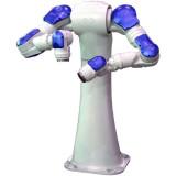 Робот Yaskawa Motoman SDA10D