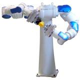 Робот Yaskawa Motoman SDA5D