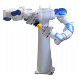 Робот Yaskawa SDA5F