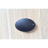 Кнопка для управления Wanhao D5S