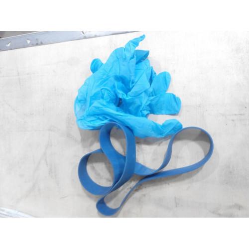 3D принтер PhotoCentric Liquid Crystal HR б/у