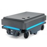 Робот MiR200