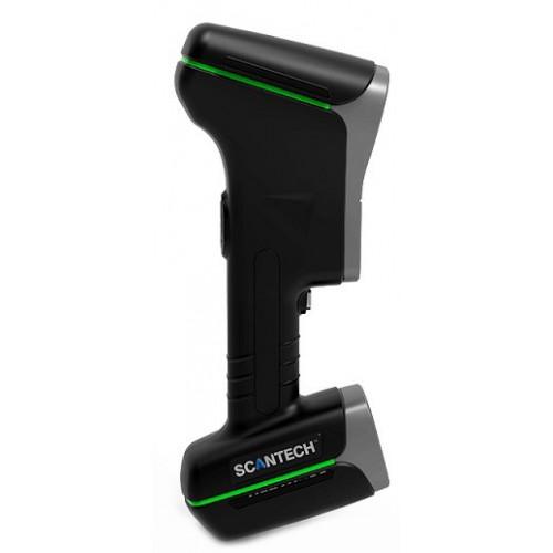 3D сканер Scantech KSCAN Magic II