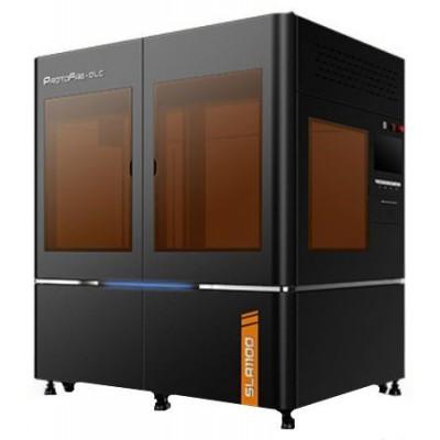 3D принтер ProtoFab SLA1100 DLC