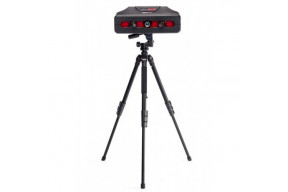 RangeVision PRO 5M NEW