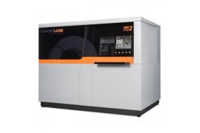 Concept Laser M2 Cusing