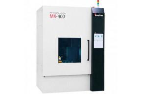 InssTek MX-400