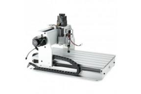 SolidCraft CNC-3040 Light (300Вт)